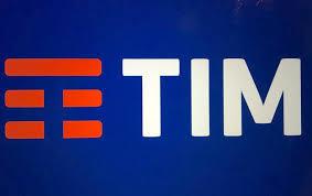 Fac-simile modulo disdetta TIM (telecom)