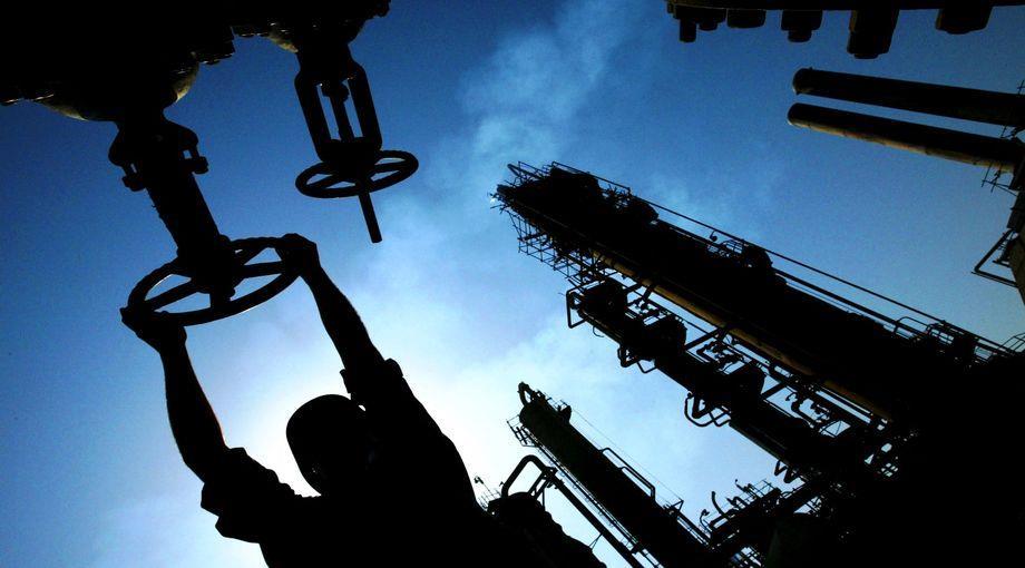 A Piazza Affari crollano i titoli del settore petrolifero
