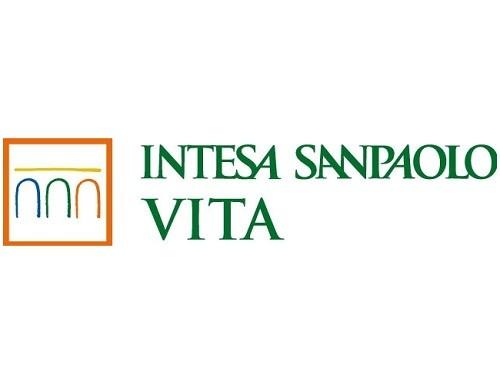 Intesa SanPaolo Vita lancia un bond perpetuo da 750 milioni