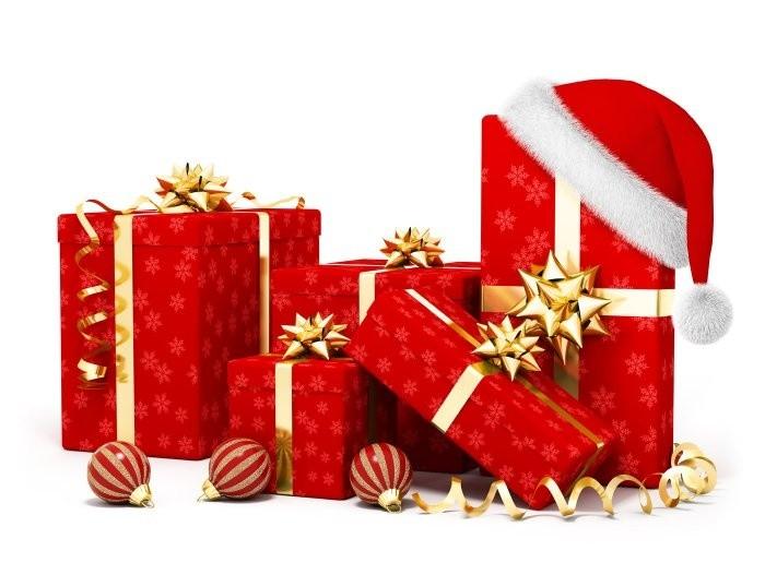 come risparmiare con i regali di natale