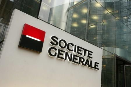 Le previsioni di Société Générale per il 2015