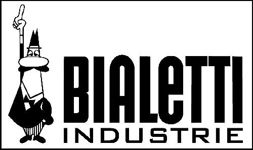 Bialetti Industrie caratteristiche aumento di capitale 2015