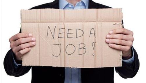 DIS-COLL: indennità disoccupazione co co pro