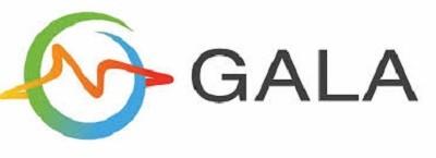 Gala Holding