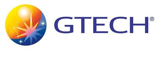 Gtech emette un bond da 5 miliardi di dollari