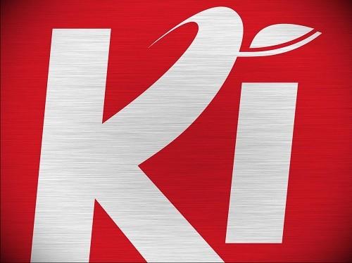 KI Group pagamento dividendo straordinario il 14 gennaio 2015