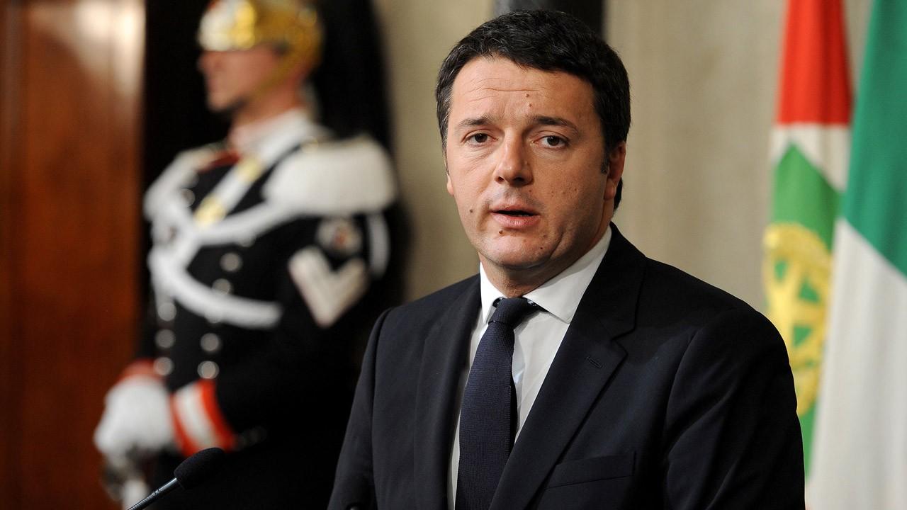 Il Senato approva l'Italicum: ecco cosa prevede il nuovo sistema elettorale