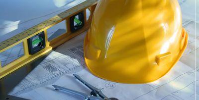 Detrazione 50% ristrutturazione edilizia e bonus mobili: la mini guida 2015