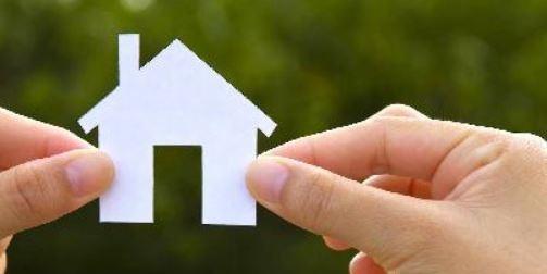 Acquisto casa e affitto: tutto sul bonus fiscale