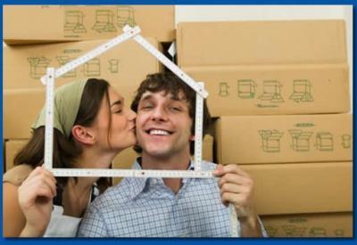 Acquisto prima casa: tutto sull'agevolazione fiscale