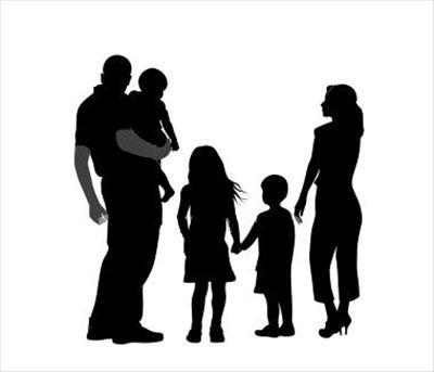 Assegno familiare INPS: beneficiari e nucleo familiare