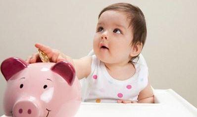 Bonus bebè 2015: domanda, importo e soggetti beneficiari