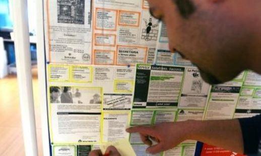 NASPI: tutto sulla nuova indenità di disoccupazione 2015