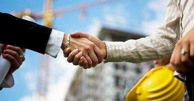 Dividere o frazionare un appartamento? Basta la CIL