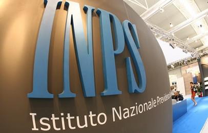 Gestione separata INPS, soggetti iscritti e contributi 2015