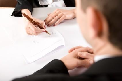 Jobs Act: tutte le novità per i contratti di lavoro