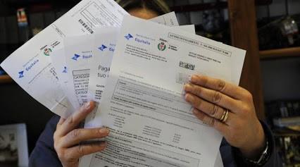 Rate Equitalia: nuova chance per chi non ha pagato