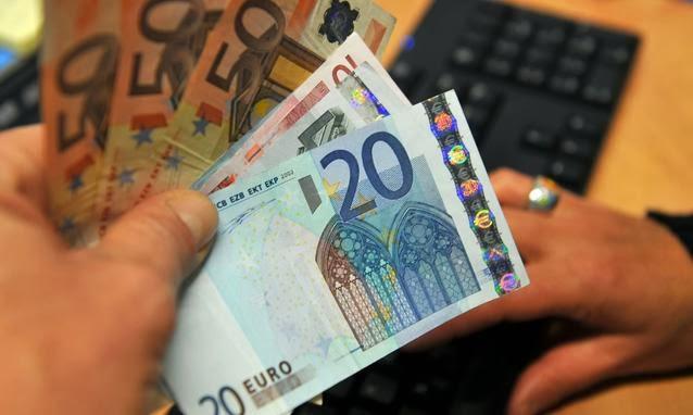 Ravvedimento operoso: nuove sanzioni per pagare le tasse in ritardo