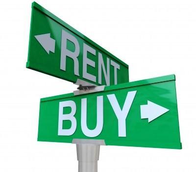 Rent to buy: tutte le tasse da pagare per l'affitto con riscatto