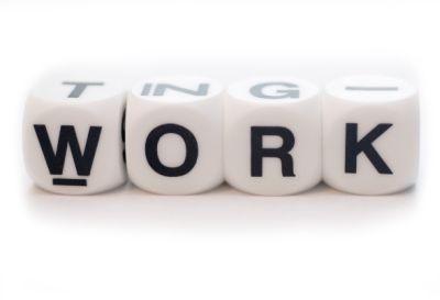 Riforma lavoro 2015: contratto a tutele crescenti, licenziamento, disoccupazione