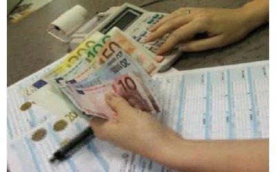 TASI 2015: aliquote e ravvedimento entro marzo. Tutte le novità