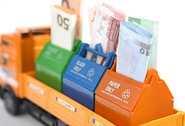 Tari: tutto sulla tassa rifiuti 2015