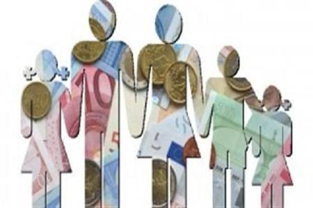 Assegno familiare e di maternità: aggiornati gli importi 2015