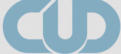 Modello CU 2015: sanzioni per mancata consegna