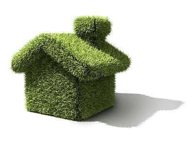 Detrazione risparmio energetico: guida bonus 65%
