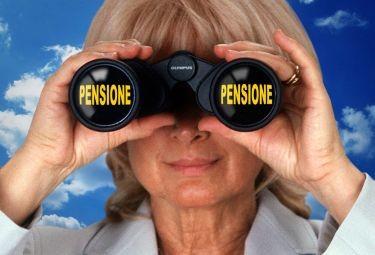 Pensione anticipata con 15 anni di contributi: i requisiti