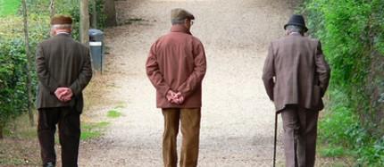 Pensione di vecchiaia INPS; requisiti, contributi, domanda
