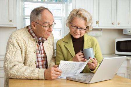 Pensione in anticipo senza penalità: efficacia retroattiva?