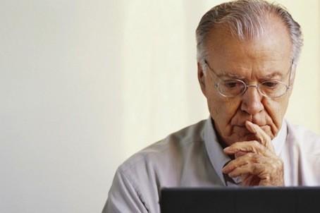Pensione vecchiaia INPS, ecco i requisiti 2015