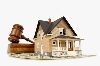 Pignoramento prima casa, stipendio e pensioni: cosa sapere