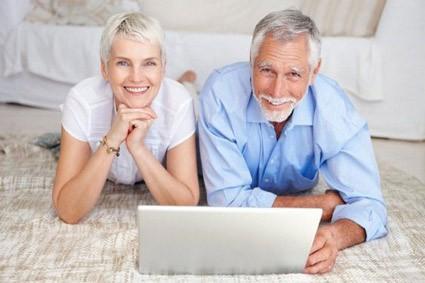 Prestito vitalizio ipotecario per pensionati: ecco come funziona