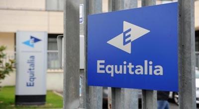 Equitalia, debiti a rate (72 o 120) anche nel 2015