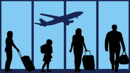 Tassa sui viaggi: ecco il nuovo balzello del Fisco