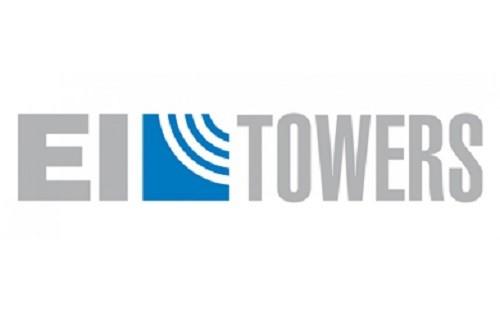 Ei Towers