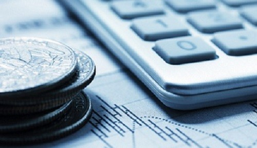Cosa sono i Non Performing Loans