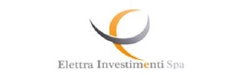 Elettra Investimenti debutta all'AIM Italia