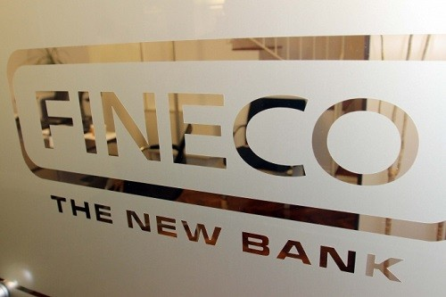 FinecoBank positiva la raccolta netta di giugno 2015