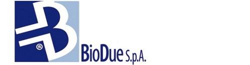 BioDue debutta sull'AIM Italia