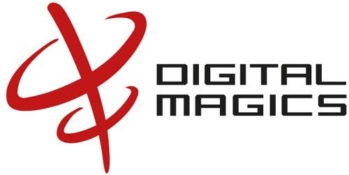 Digital Magics caratteristiche aumento di capitale 2015