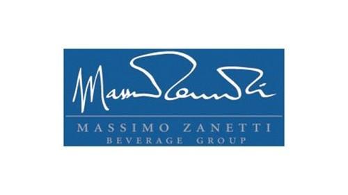 Massimo Zanetti Beverage Group si è conclusa l'Opvs