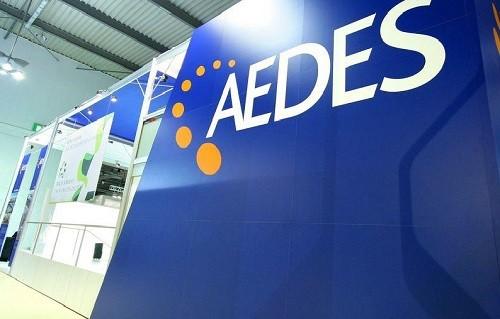 Aedes le caratteristiche dell'aumento di capitale 2015