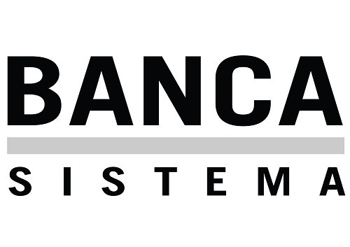 Ipo Banca Sistema fissato il prezzo delle azioni