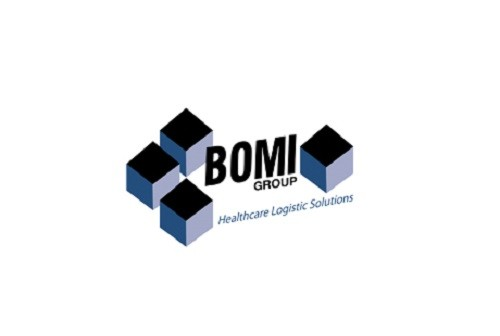 Bomi Italia debutterà all'Aim Italia il 26 giugno 2015