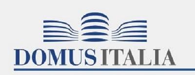 Domus Italia parte l'offerta pubblica iniziale