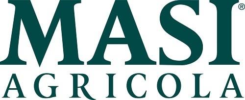 Masi Agricola debutterà sull'Aim Italia il 30 giugno 2015