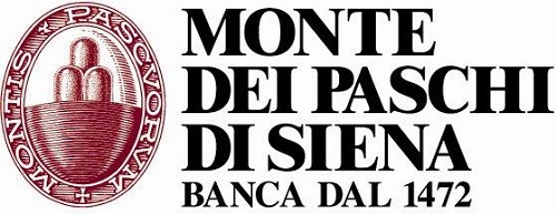 Monte dei Paschi di Siena bilancio del primo semestre 2015